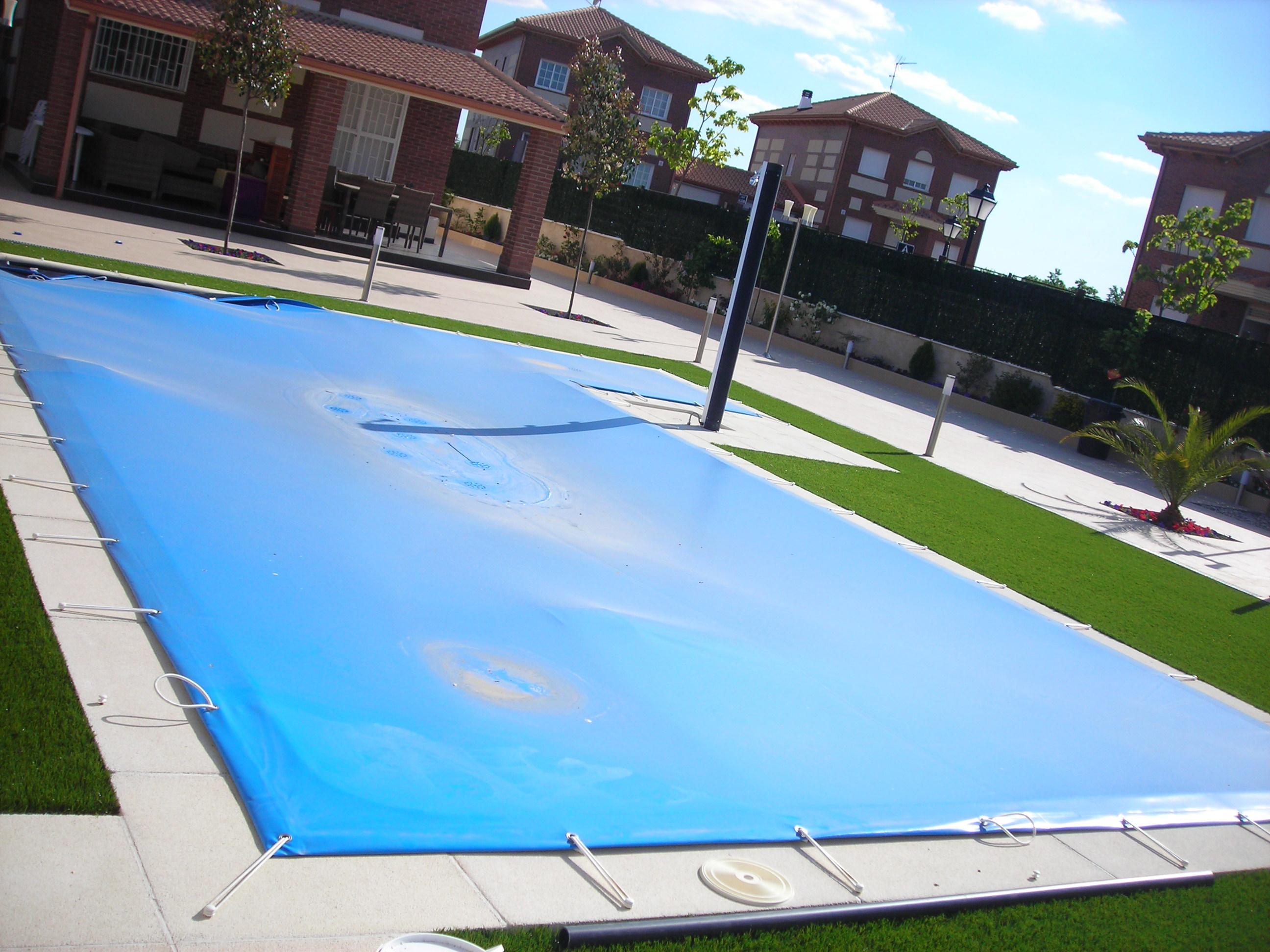 fotos de piscinas piscinas de obra en madrid t 91 808 80 60