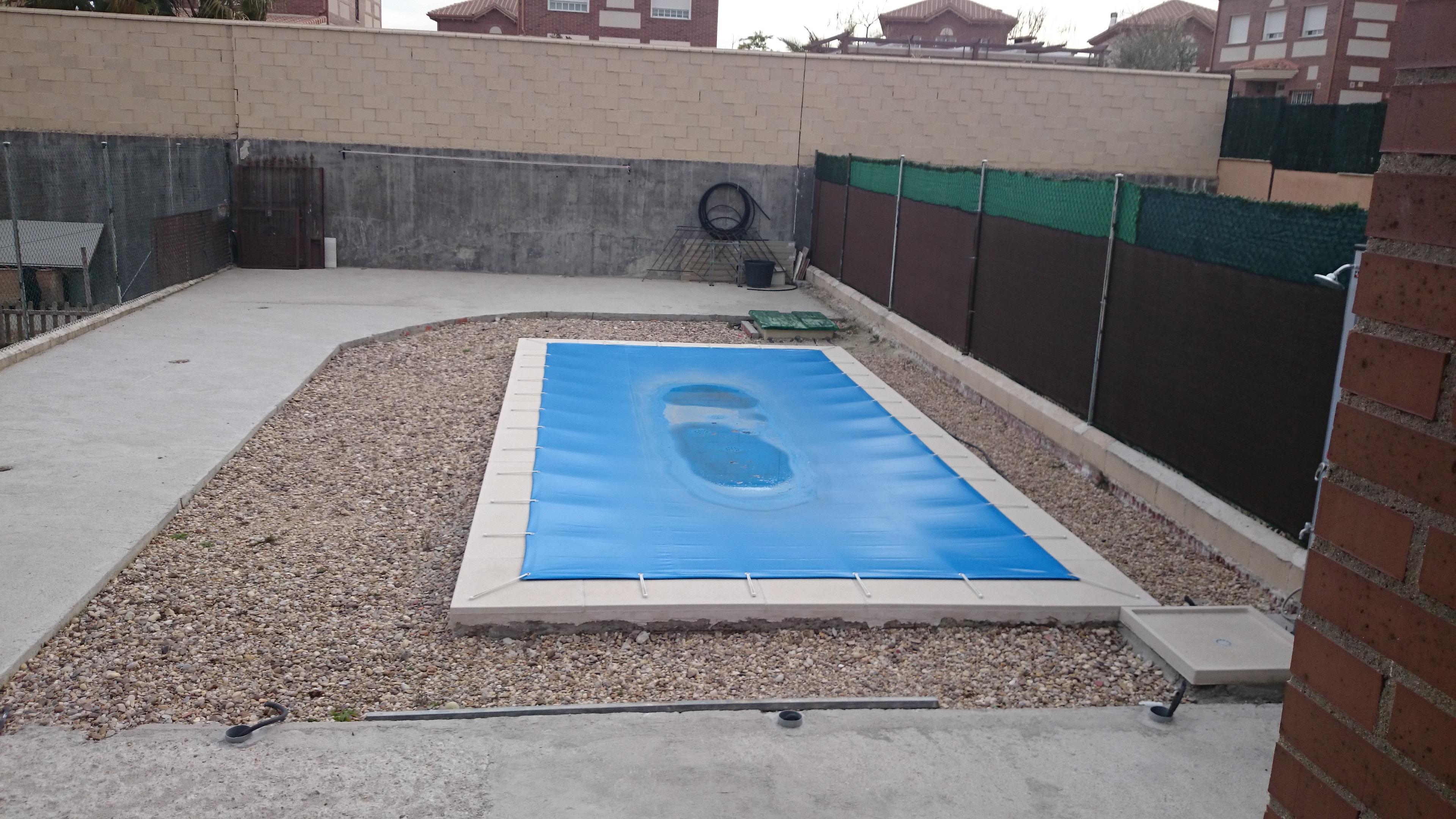 Cobertores piscinas de obra en madrid t 91 808 80 60 for Piscinas municipales madrid 2017