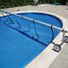 Cobertores piscinas de obra en madrid t 91 808 80 60 for Construccion de piscinas de obra en madrid